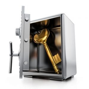 Key Holding Services London - T-Class Security