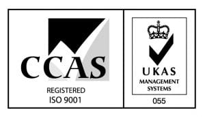 CCAS Accreditation