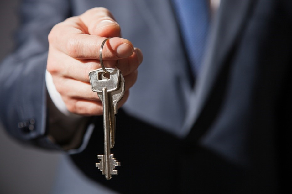 Answering your most asked questions about key holding